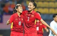 Điểm tin bóng đá Việt Nam tối 16/08: Việt Nam có chiến thắng hủy diệt 10-0, Campuchia không tin đánh bại U18 Việt Nam