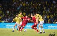 Điểm tin bóng đá Việt Nam sáng 17/08: AFC từ chối sử dụng VAR trận Việt Nam gặp Thái Lan