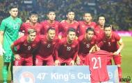 Điểm tin bóng đá Việt Nam tối 31/08: Văn Hậu sang Hà Lan, ĐT Việt Nam chốt danh sách