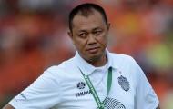 """""""Thái Lan sẽ bỏ túi 3 điểm nếu chơi tốc độ, đủ thể lực 90 phút"""""""