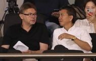 HLV người Pháp thay ông Hoàng Anh Tuấn dẫn dắt U18 Việt Nam
