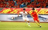 Báo Trung Quốc nói về U22 Việt Nam: 'Họ là lứa trẻ xuất sắc nhất Đông Nam Á'