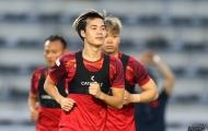 3 tuyển thủ Việt Nam lọt tầm ngắm CLB Thái Lan - Bangkok United