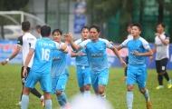 Giải Thể thao Thiên Long Cup Hele 2019: FC Minh Nhật bứt phá, Dũng SEA và Tân Phú còn cửa vô địch