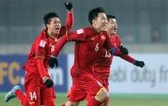 Điểm tin bóng đá Việt Nam tối 26/09: Thầy Park nhận hung tin từ tân binh, U23 Việt Nam rơi vào bảng dễ thở