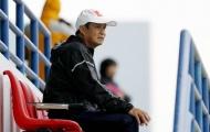 Những điều rút ra sau trận thắng của ĐT nữ Việt Nam trước Myanmar