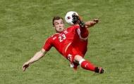 3 cầu thủ đáng xem nhất trận Brazil - Thụy Sĩ