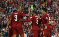 Liverpool: Đã đến lúc đem 'Nhà vua nước Anh' trở lại