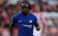 Nhà cái tin rằng sao thất sủng Chelsea sẽ về Man United