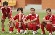 Nhìn AFF Cup lại nhớ Người hùng năm 2008