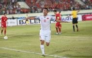 Hạ được Malaysia, Việt Nam sẽ vào chung kết AFF Cup?