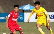 Góc nhìn: U23 Việt Nam và ngôi sao đứng trong tối