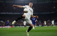 Vì sao Luka Jovic, tân binh của Real Madrid có giá đến 70 triệu euro?