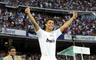 Góc nhìn: Với Real Madrid, tiền cũng là một thứ bản sắc