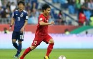 Quang Hải thực sự là 'cực phẩm' của bóng đá Việt Nam