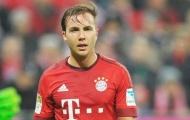 5 lần Dortmund từng 'rút ruột' thành công Bayern Munich