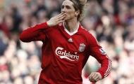 Fernando Torres giải nghệ: Để nhớ một thời ta đã quên