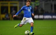 Với mảnh ghép từ Cagliari, Conte lại có thêm 'báu vật' trong tay