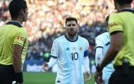 Từ chuyện Messi đến HLV Sanna Khánh Hòa: Thế nào là tự do ngôn luận?
