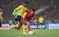 Indonesia và Malaysia nhập tịch cầu thủ ồ ạt: Coi chừng là Singapore 2.0