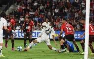Không Neymar, PSG nhận trận thua cực sốc