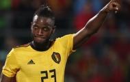 'Người thừa' của Chelsea thăng hoa, Bỉ giữ vững mạch toàn thắng