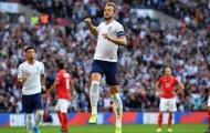 10 đội tuyển đắt giá nhất tại vòng loại EURO 2020: Người Anh gây sốc!