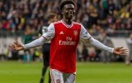Unai Emery đang tạo dựng những giá trị lâu dài cho Arsenal