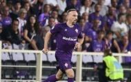 10 cầu thủ lớn tuổi nhất Serie A 2019/2020: Huyền thoại trở lại