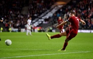 Điểm nhấn MK Dons 0-2 Liverpool: Kỷ niệm buồn của The Kop ùa về