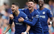 'Khi mà cậu ấy bị la ó ngay tại Stamford Bridge, tôi cảm thấy rất buồn'
