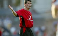 10 cầu thủ đạt được 200 trận thắng nhanh nhất lịch sử Premier League: Quá nửa là 'Quỷ đỏ'