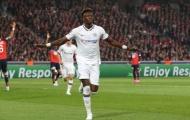 5 điểm nhấn Chelsea 2-1 Lille: Thêm một lần đầu tiên cho Lampard