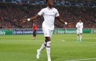 Kết liễu đối thủ bằng siêu phẩm, Chelsea lấy trọn 3 điểm rời nước Pháp