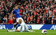 TRỰC TIẾP Liverpool 2-1 Leicester: Milner kết liễu 'Bầy cáo' (KT)