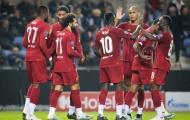 Góc Liverpool: Nỗi lo về 'kẻ bất khả xâm phạm' trong cuộc đua với Man City