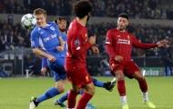 5 điểm nhấn Genk 1-4 Liverpool: Cựu sao Arsenal tỏa sáng; 'Siêu nhân' trở lại