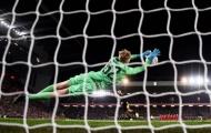 5 điểm nhấn Liverpool 5-5 (Pen:5-4) Arsenal: Trận cầu điên rồ; Tội đồ Ceballos