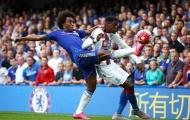 Nhận định Chelsea - Crystal Palace: The Blues nối dài chuỗi thăng hoa?