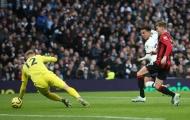 TRỰC TIẾP Tottenham 3-2 Bournemouth: Spurs giành trọn vẹn 3 điểm (KT)