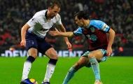 Nhận định Tottenham - Burnley: 'Người đặc biệt' vực dậy 'Gà trống'?