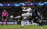 Sao trẻ lập công, Real Madrid ca khúc khải hoàn tại Champions League
