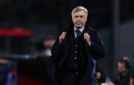 Ancelotti đến Everton đàm phán: Sức hút của Arsenal suy giảm hay do họ chậm chạp