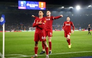 Paul Scholes tuyên bố Liverpool làm được điều Man Utd chưa từng làm được