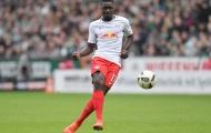 Gia cố hàng thủ, Mikel Arteta nhắm ngay sao trẻ hàng đầu Bundesliga