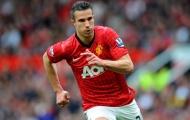 10 chân sút tốt nhất thập kỷ 2010s của Premier League: Hai 'sát thủ' của Man Utd góp mặt