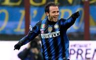 10 đội bóng để thủng lưới nhiều nhất tại Serie A trong thập kỷ 2010s