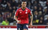 Everton hạ quyết tâm chiêu mộ bằng được sao trẻ trị giá 25 triệu bảng từ Lille