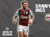 Danny Ings, hàng HOT miễn phí của Premier League