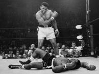 10 trận đấu kinh điển nhất trong sự nghiệp của Muhammad Ali